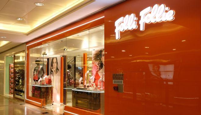 Folli Follie: Ποιος είναι ο Κινέζος που μαζεύει τις μετοχές της