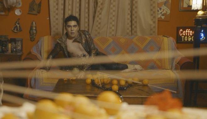 """""""Η Zackie ζει τσακίστε τους ναζί"""": Μια ταινία για την LGBTQIA+ κοινότητα"""