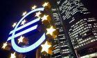 """""""Μήνυμα"""" στην Ελλάδα με πάγωμα ενός δισ. ευρώ"""
