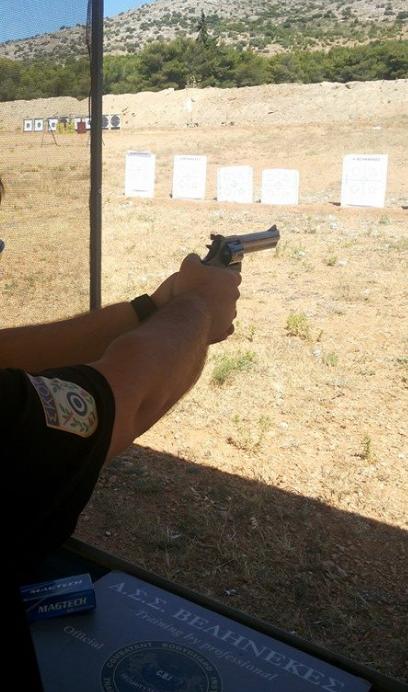 Ερωτικό το κίνητρο της δολοφονίας στο πρακτορείο ΟΠΑΠ του παραολυμπιονίκη
