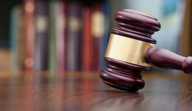 Λευκωσία: 16 χρόνια στον 44χρονο που σκότωσε τη σύντροφό του με καυστική σόδα