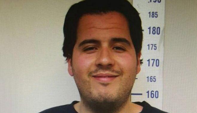 Κόντρα Βελγίου - Τουρκίας: Κενά και αστυνομικές 'γκάφες' στο κυνήγι του βομβιστή Μπακραουί
