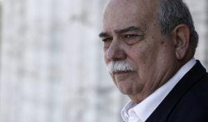 Σκοπιανό: Με ισόβια ή θάνατο απειλούν Παμμακεδονικές Οργανώσεις όποιον αποδεχτεί σύνθετη ονομασία