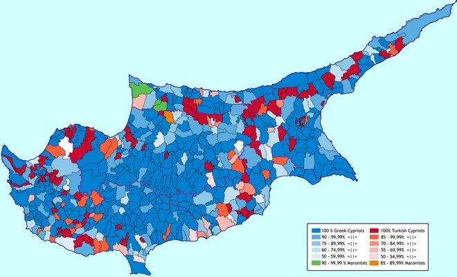 Όταν η Χούντα πρόδωσε την Ελλάδα και την Κύπρο
