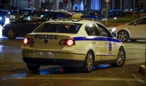 Νεκρός σε αυτοκίνητο ο 51χρονος που αγνοείτο από το Μαρκόπουλο