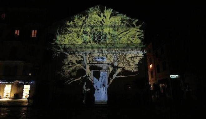 Περιφέρεια και Ιόνιο Πανεπιστήμιο «άνοιξαν» την αυλαία των εορτασμών για την επέτειο των 200 ετών από την επανάσταση του 1821