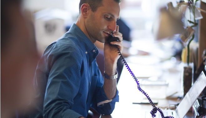 Έμμεσοι φόροι: Από τα σταθερά τηλέφωνα, το πετρέλαιο μέχρι τον καφέ