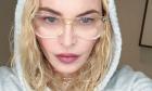 Όλοι σχολιάζουν τα ψεύτικα και εξωπραγματικά οπίσθια της Μαντόνα