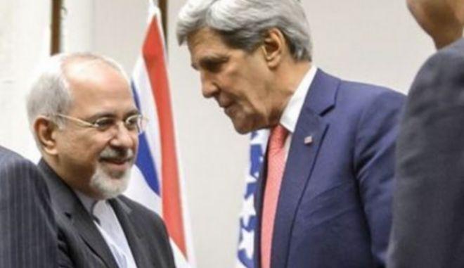 Αρνείται δευτερεύοντα ρόλο στη διάσκεψη για τη Συρία το Ιράν