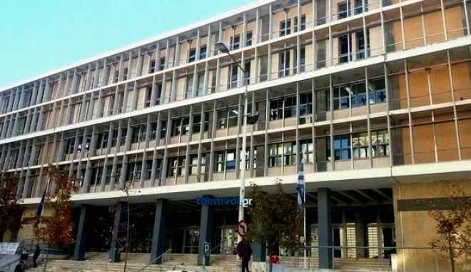 'Ναι' του Συμβουλίου Εφετών στην έκδοση των δύο υπηκόων της πΓΔΜ