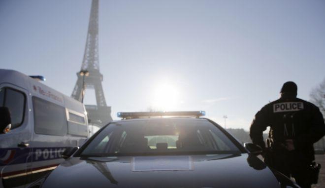 Έρευνα των γαλλικών αρχών για το Κέντρων Δωρεάς Σορών - Παρατημένα πτώματα σε κακή κατάσταση