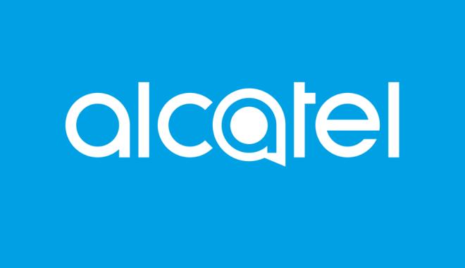 Alcatel 3X: Διευρύνετε τους ορίζοντές σας
