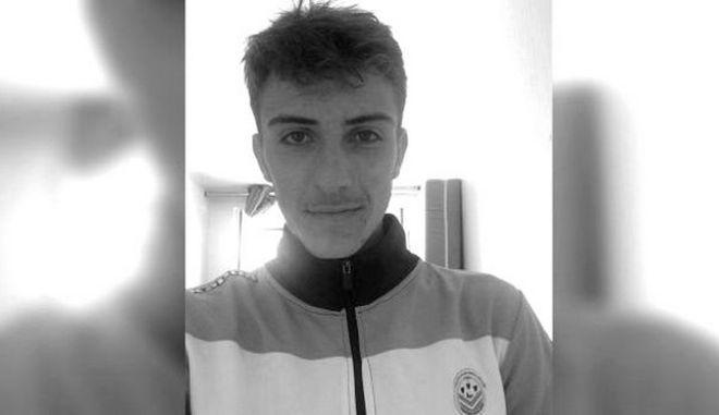 Νέο σοκ στο ποδόσφαιρο: Νεκρός 18χρονος παίκτης της Τουρ
