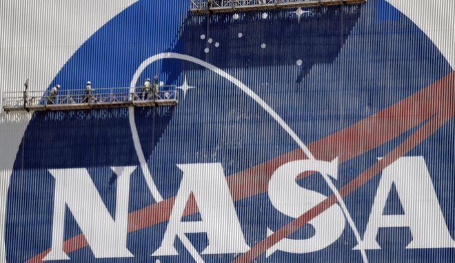 "NASA: Ο δορυφόρος ""Ευρώπη'"" του Δία θα μπορούσε να φιλοξενήσει ζωή"