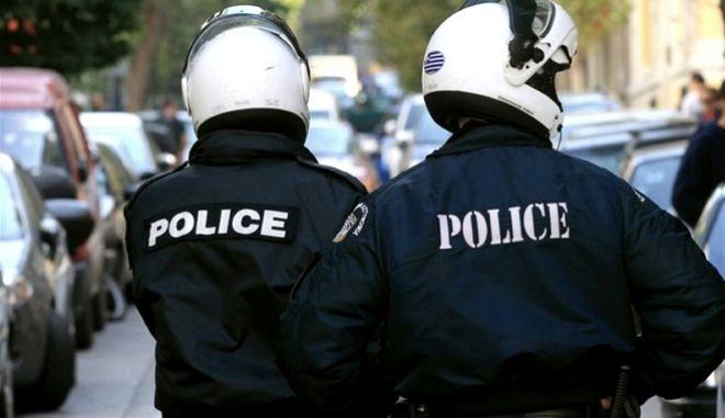 Ελληνικό: Ληστές χτύπησαν υπερήλικη και τη γυναίκα που την φρόντιζε