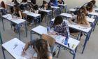 Πανελλήνιες 2016: Τα θέματα στα Μαθηματικά για τα ΕΠΑΛ
