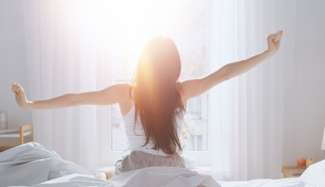Ο ύπνος δεν αρκεί για να μας ξεκουράσει. Όπως αποκαλύπτουν μελέτες, χρειαζόμαστε ανάπαυση επτά διαφορετικών τύπων, για να επιτύχουμε την αναζωογόνηση.