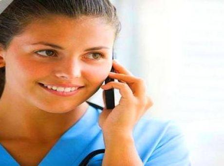 Σιγκαπούρη ραντεβού κορίτσι τηλέφωνο αριθμός
