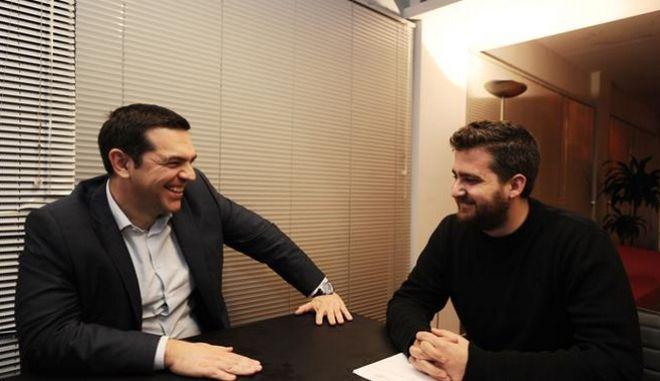 Μετακλητοί υπάλληλοι: Το χαρτί της νομιμότητας επικαλείται ο ΣΥΡΙΖΑ