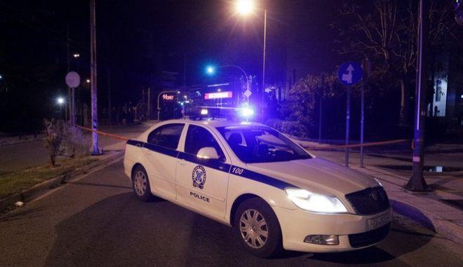 Άγριο έγκλημα με έναν νεκρό μετά από συμπλοκή στον Μαραθώνα