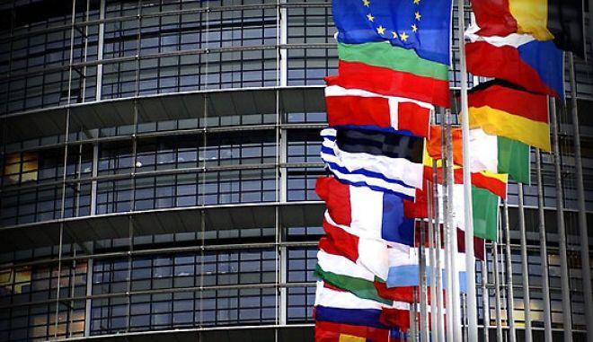 Το δημοψήφισμα πάγωσε την Ευρώπη