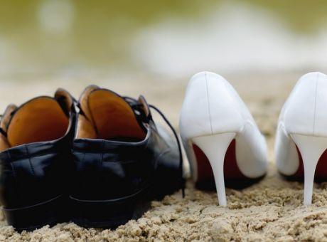 ραντεβού αμφιφυλόφιλος αρσενικό μετά το διαζύγιο
