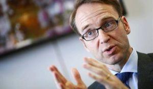 Γερμανικό 'κόλπο γκρόσο' με την ΕΚΤ