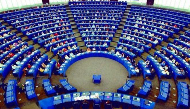 Νέα εκκένωση κτιρίου Europa λόγω αναθυμιάσεων