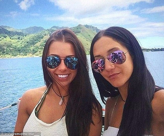 Πορνοστάρ εισήγαγε κοκαΐνη αξίας 31 εκατ. δολαρίων στην Αυστραλία