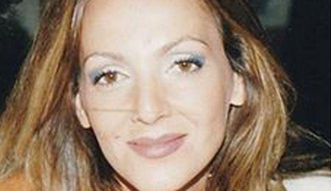 Η δημοσιογράφος Καρολίνα Κάλφα έχασε τη ζωή της στη φωτιά στη Χαλκιδική