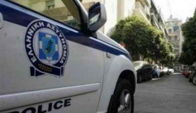 Τραγωδία Ίσθμια: Με νεκροφόρα επιχείρησαν να διαφύγουν οι δράστες, μετά τη δολοφονία της 25χρονης