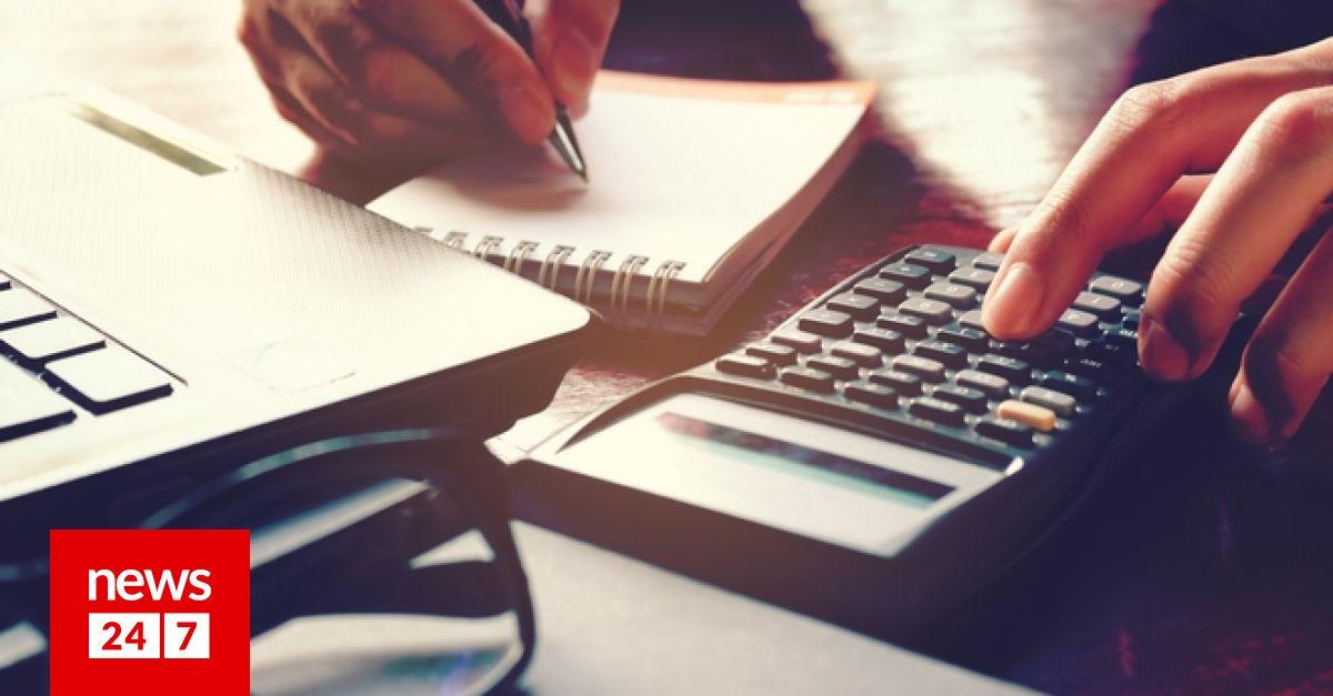 Μείωση προκαταβολής φόρου εισοδήματος: Η διαδικασία και οι δικαιούχοι – Φορολογία