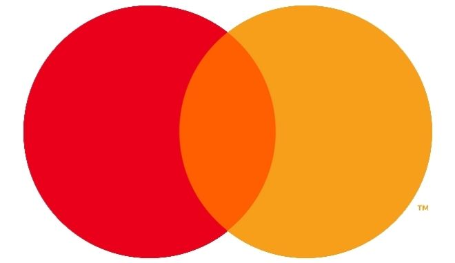 Mastercard: Μεγαλύτερη διαφάνεια συναλλαγών αποζητούν οι Έλληνες καταναλωτές