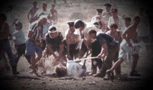 Η δολοφονία του Τάσου Ισαάκ: Οι Μοτοσικλετιστές, οι Γκρίζοι Λύκοι και ο φονιάς βουλευτής
