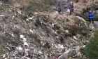 Airbus A320: Νέος απολογισμός των θυμάτων της συντριβής από το γερμανικό ΥΠΕΞ