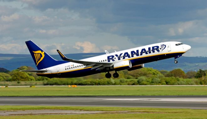 (AW) Ryanair was the highest scoring of the large carriers in the TPA rankings, and seventh overall. Airline rankings reveal conflicting trends in early stages of rebound The overall outlook appears to be brightening for the airline industry, raising hopes that a new upward cycle is beginning. But look below the surface, and a much more complex—and in some cases troubling—picture emerges.