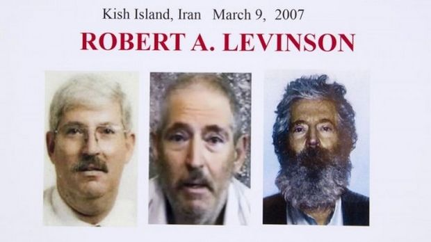 Μηχανή του χρόνου: Οι γκάφες της CIA σε Ιράν και Λίβανο. Πράκτορες για κλάματα