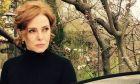 Στη φυλακή διάσημη Τουρκάλα τραγουδίστρια για εξύβριση κατά του Ερντογάν