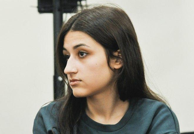 Ρωσία: Τρεις αδερφές δολοφόνησαν τον πατέρα που τις κακοποιούσε