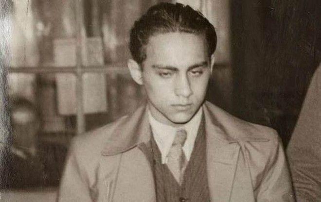 Μηχανή του Χρόνου: Η δολοφονία Γερμανού διπλωμάτη από Εβραίο που προκάλεσε τη Νύχτα των Κρυστάλλων