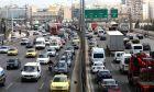 """""""Πέρασε"""" το νομοσχέδιο για τα ταξί - Τι αλλάζει στα πρόστιμα του ΚΟΚ"""