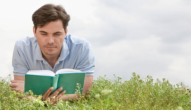 Tα βιβλία που θα μας συντροφεύσουν φέτος το φθινόπωρο