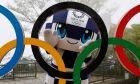 Τόκιο 2020: Οι γιατροί ζητούν την ακύρωση των Ολυμπιακών Αγώνων