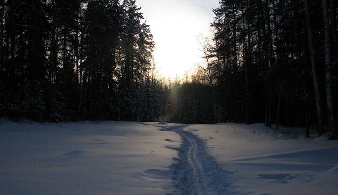 'Ζωντάνεψε' ξανά το στοιχειωμένο πέρασμα Ντιάτλοφ - Αγνοείται πεζοπόρος