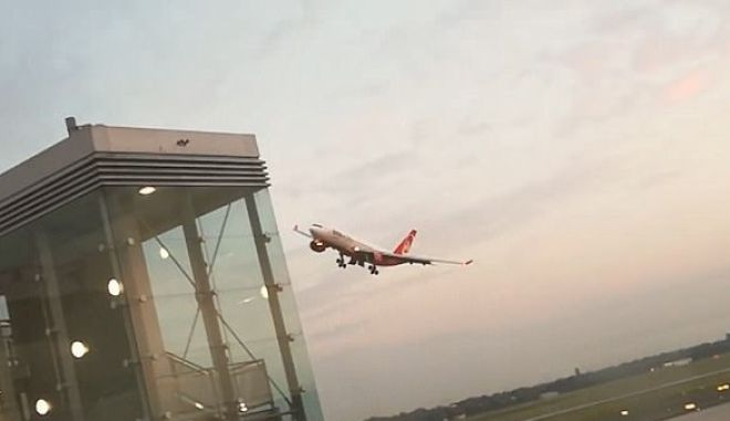 Τριμερής Ελλάδας - Γερμανίας - ΕΕ για τους ελέγχους σε Έλληνες επιβάτες στα γερμανικά αεροδρόμια