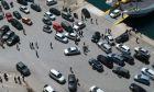 Πάσχα 2019: Μαζική έξοδος στις εθνικές οδούς - Χάος στο λιμάνι της Ηγουμενίτσας