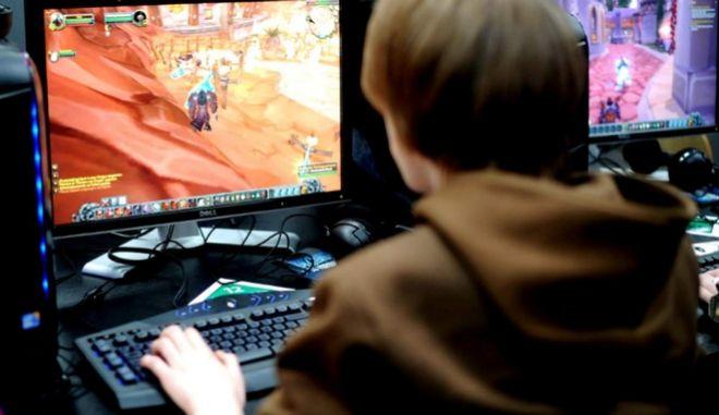 Πόσο βλαβερά είναι τελικά τα video games;