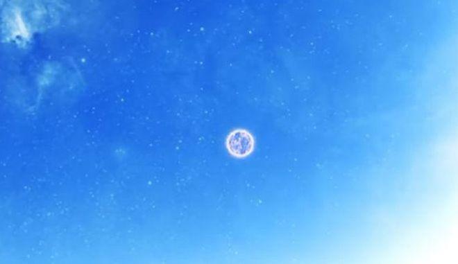 """Σπουδαίο επίτευγμα της NASA: Εγένετο η """"πέμπτη κατάσταση της ύλης"""""""
