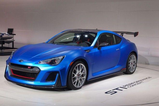 Αυτά είναι τα αυτοκίνητα που όλοι θέλουμε να οδηγήσουμε