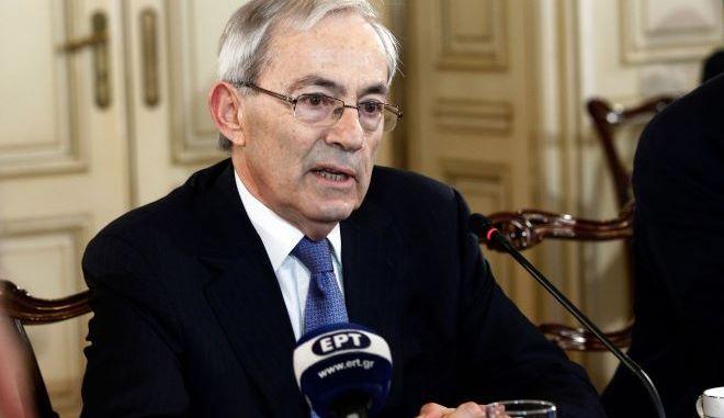 """Ταμείο Ανάκαμψης: """"Βγαίνει μπροστά"""" η Επιτροπή Πισσαρίδη"""